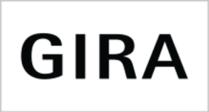 Gira_Logo