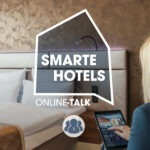 Planung smarter Hotels & Apartments