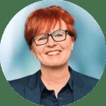 Birgit_Scheidler_CC_iad
