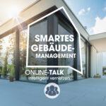 Smarte Gebäudelösungen