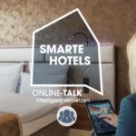 Smarte Hotels